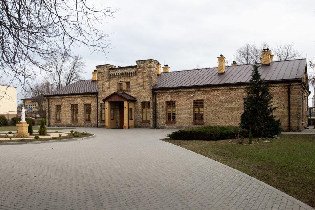 ZSSS w Suwałkach (97).jpg